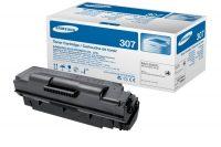 Samsung MLT-D307L festékkazetta - fekete (Samsung MLT-D307L)