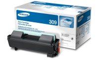 Samsung MLT-D309S festékkazetta - fekete (Samsung MLT-D309S)