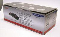 Xerox Phaser 3117, 3122, 3124, 3125 toner cartridge - fekete (Xerox 106R01159)