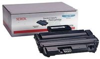 Xerox Phaser 3250 toner cartridge - fekete (Xerox 106R01373)