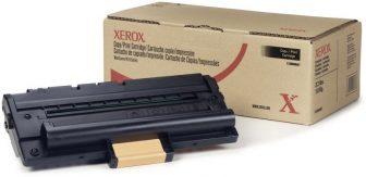 Xerox WorkCentre PE 16 toner cartridge - fekete (Xerox 113R00667)
