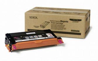 Xerox Phaser 6180 toner cartridge - bíbor (Xerox 113R00720)