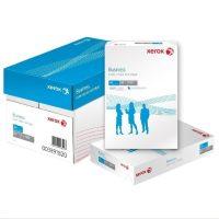 Xerox Business A/4 irodai papír (80 g.) fénymásolóba - lézer és tintasugaras nyomtatóba (500 ív / csomag) - No. 003R91820